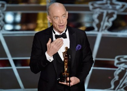 J.K.-Simmons-Mejor-Actor-Secundario-por-Whiplash_landscape