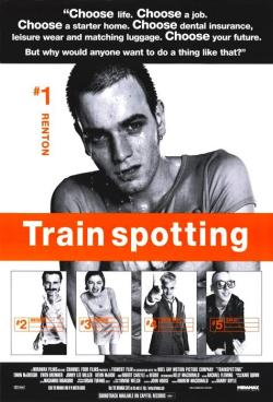 Trainspotting-738508254-large
