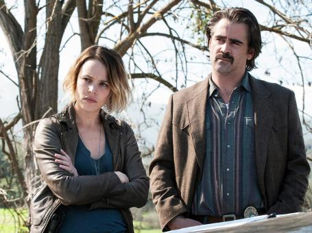 True_Detective_II_Serie_de_TV-675419558-large