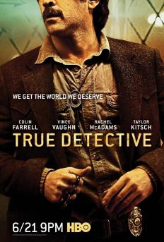 True_Detective_II_Serie_de_TV-792935203-large